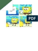 meme teoría cinética molecular.pdf