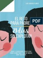 21 dias sin explotar para padres.pdf