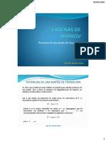 Cadenas de Markov 2_Pot de una matriz.pdf