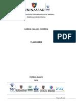 MODELO_TRABALHO miguel . docx