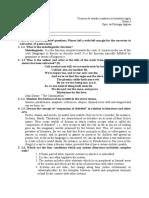 Tecnicas_estudio_exam3Key