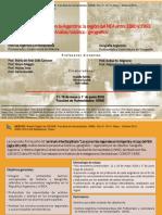 pepcla_mignone_1_1.pdf