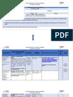 Planeacion didactica_U1_S1.pdf