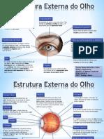 Atlas do olho