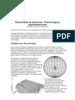 directividad_altavoces