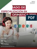 BROCHURE OFIMÁTICA 2019 (1).pdf