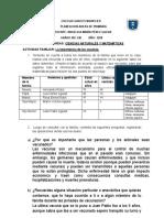 ACTIVIDAD FAMILIAR SEMANA I CIENCIAS - MATEMATICAS (1)