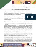 Evidencia_Informe_determinar_indicadores_gestion_utilizados_en_empresa_donde_labora