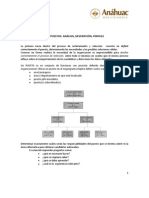 4. descripcion y analisis