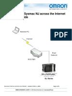 NJ_QSG_NJ_Access_via_Internet_en_201310_.pdf