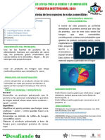 Poster Muestra Institucional Green Innovation Group (1) (1)