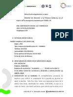 BITACORA DE LIAN- SEPTIEMBRE.docx 30 (2).docx