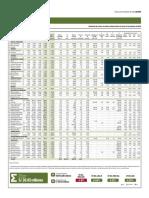 Banco de datos 20.11.20.pdf