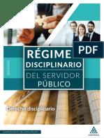U2-RSP.pdf