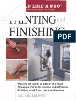 FHB_painting_and_finishing_suplement.pdf
