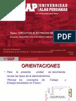 SEMANA 4.- CIRCUITOS ELECTRICOS DE CC (1).ppt