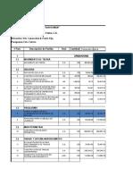 Copia de Propuesta Valuacion 21