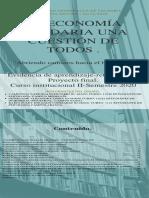 Proyecto final-institucional II.pdf