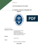 Trabajo2_Grupo2_Reporte.pdf