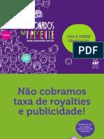 NOVA apresentacao_Uva_e_Verde (5).pdf