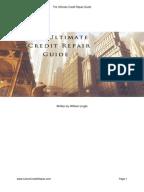 1300455833 Sample Debt Validation Letter Template Legal on credit card, template.pdf fl, credit warrior sample, amcol for, sample request, example arkansas,