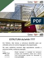 Mod 3 - Cap3 Estrutura do while.pdf