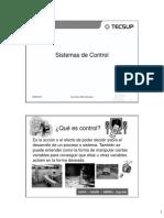 09 Introduccion al control ON-OFF P Compact.pdf