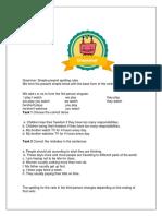 U2EP16D8Q8 (1).pdf