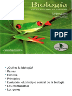 biologia1-090924190018-phpapp01.pptx