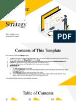 _Isometric SEO Strategy by Slidesgo.pptx