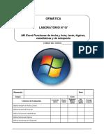 07 - Funciones de texto, fecha, lógicas, estadísticas.docx