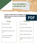 Problemas rurales y urbanos..pdf