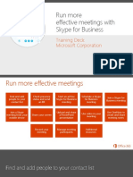 Training_Run_more_effective_meetings_with_Skype_for_Business