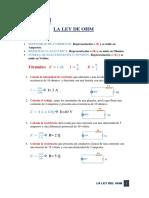 1.- Ejercicio Ohm.pdf