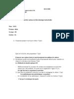 contrôle continu L3 2020.docx