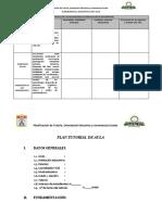 PLAN TUTORIAL DE AULA 2020.docx