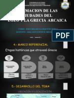 Presentación1 (1).pptx