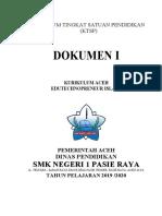 COVER SAMPAI DAFTAR ISI