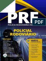 Apostila PRF 2020.pdf