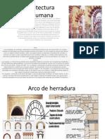 Arquitectura mulsumana.pptx