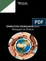 Manual Caseiro - DIREITOS HUMANOS 2020.pdf