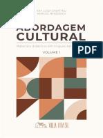 Ebook-Abordagem-Cultural-materiais-didaticos-em-linguas-estrangeiras.pdf
