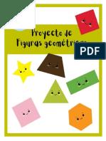 PLANEACIÓN FIGURAS GEOMÉTRICAS .pdf