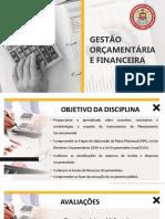 CSB - Gestão Orçamentária e Financeira.pdf