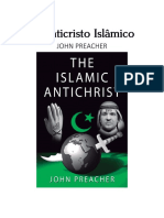 O Anticristo Islamico.pdf