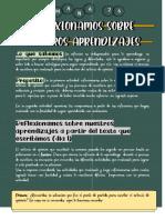 5-S26-COMUNICACIÓN.pdf