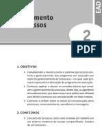 SisOpe-U2.pdf