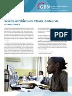 GBN_Sector_Brief_Cote_dIvoire_E-Commerce_FR_WEB