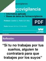 FB5084_-_Farmacovigilancia_Clase_7