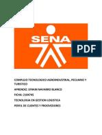 Clientes y Proveedores.pdf